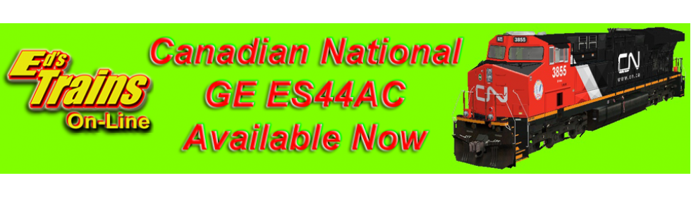 CNES44AC