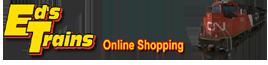 Edstrainsonline.com