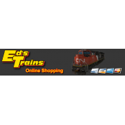 Eds Trains