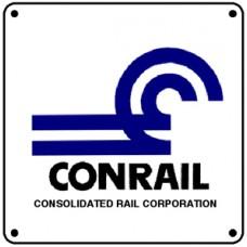 Conrail EMD SD50/60