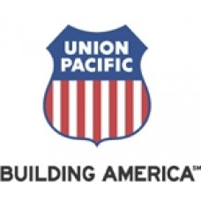 Union Pacific EMD SD50/60 Pack 2